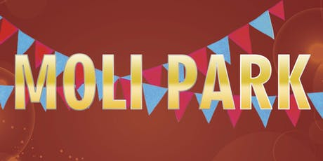 MOLI PARK tickets
