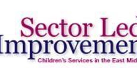 In-house Fostering Sufficiency Seminar tickets