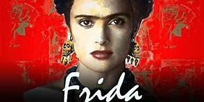 Frida (15)