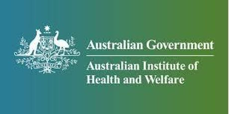 HIKM 2020 Tutorial 3 Health Data Assets and Data Governance at the Australian Institute of Health and Welfare tickets