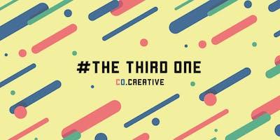 CO-CREATIVE:  Vad trendar i kommunikationsvärlden