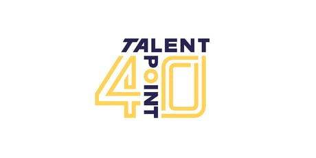 Talent4Point0 Edinburgh Launch tickets