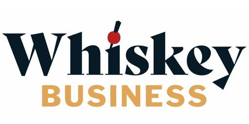 Whiskey Business | Launch Party