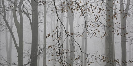 Photographing Landscape Whatever the Weather - Tony Woboriec tickets