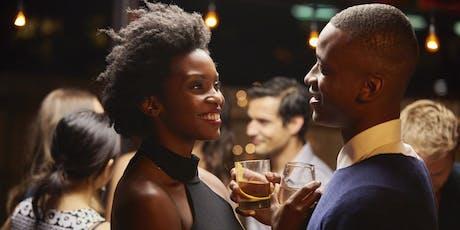Birmingham Speed Dating | Age 28-38 (38033) tickets