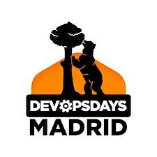 DevopsDays Madrid logo