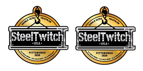 SteelTwitch - Pittsburgh tickets