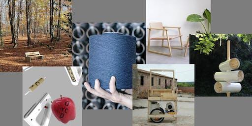 ADI Making of... Ecodisseny