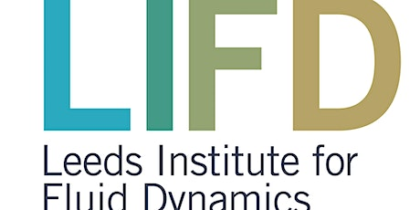 LIFD Annual Lecture 2020 tickets