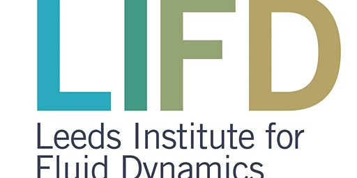 LIFD Annual Lecture 2020