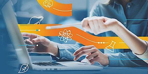 Formation ACS / Rédiger un article de vulgarisation scientifique