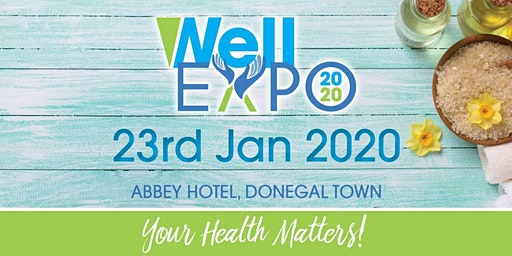 WellExpo 2020