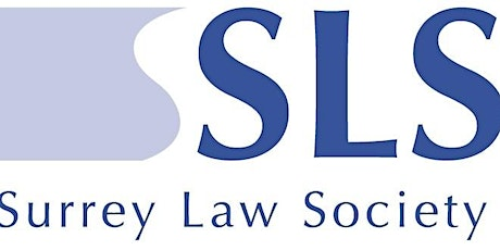 Residential SDLT for Conveyancers tickets