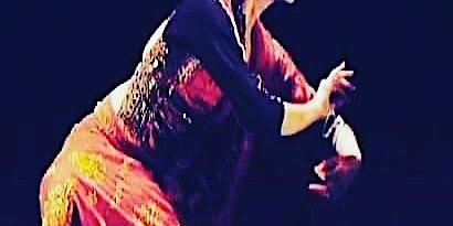 Los Mudras de India en Danza