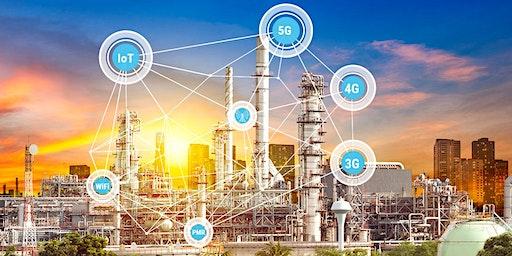 Workshop Antragsverfahren für lokale 5G-Campus-Netze