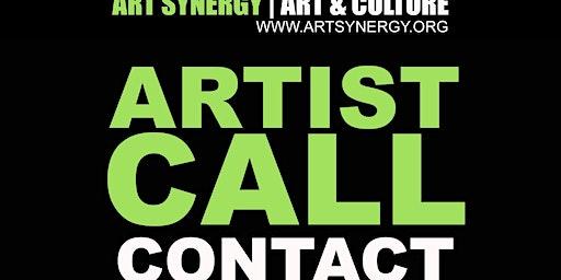 ART Call : Unleashed ART FAIR