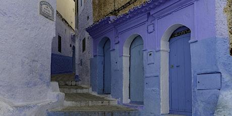 Inauguración exposición Carlos Bouza en el Eurostars Gran Valencia 4* entradas