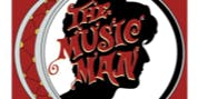 The Music Man, Meredith Wilson's Musical