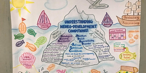 Positive Behaviour Support Planning Session