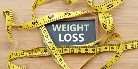 Understanding Weight Loss Options tickets