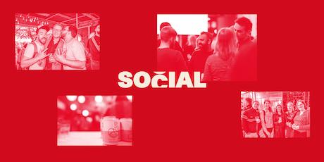 PLATF9RM Social tickets