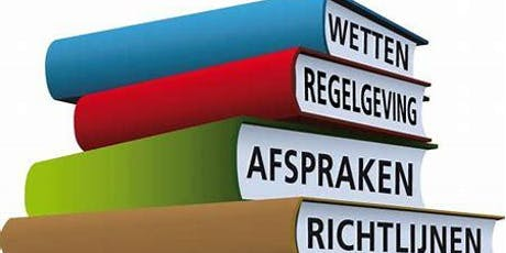 Congres Sociaal Raadsliedenwerk  tickets