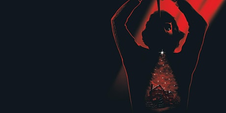 Pendle Social Cinema Presents: Black Christmas (1974) 18 tickets