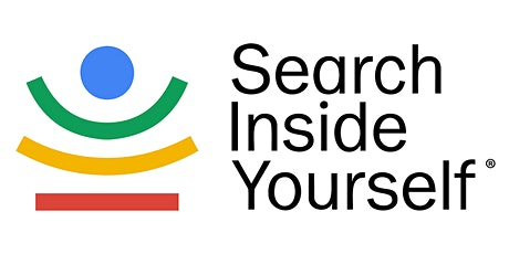 Search Inside Yourself - Kitchener, November 25 - 26, 2020 tickets