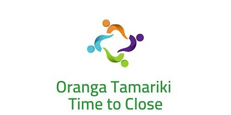 Support4Tamariki tickets