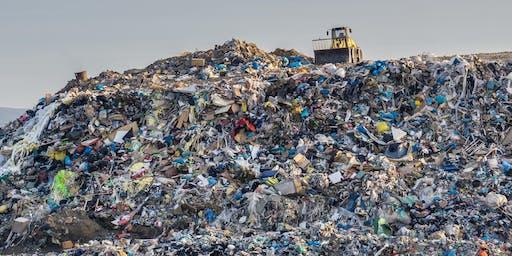 La plastica ha una soluzione