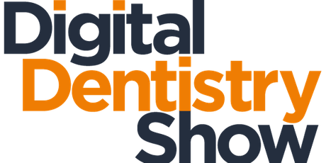 Digital Dentistry Show tickets