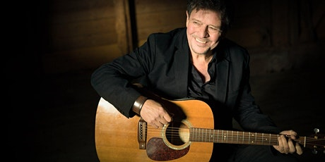 An Evening With...Lennie Gallant tickets