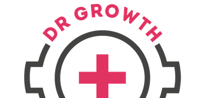 Dr Growth - Consultations gratuites de Growth Hacking !