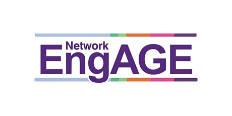 Network EngAGE | 5th March 2020 tickets