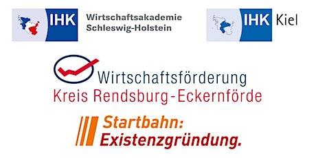Regionaltreffen für Gründer, Unternehmer & Interessierte im Monat März 2020 Tickets