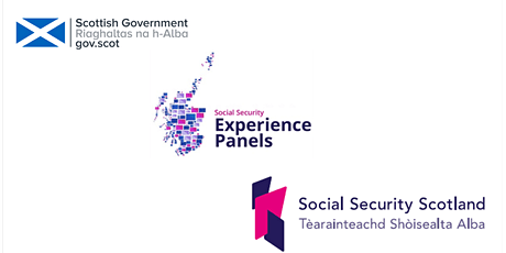 Social Security Research and Statistics event tickets