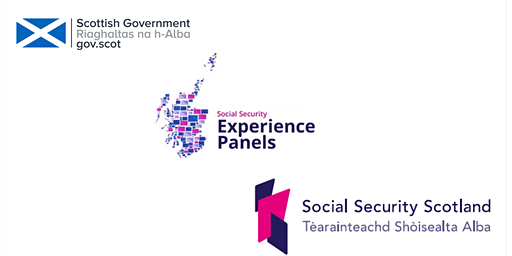 Social Security Research and Statistics event