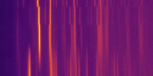 X-Ray Diffraction Fundamentals Workshop