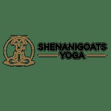 Shenanigoats, LLC logo