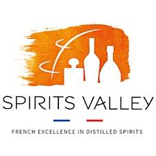 Spirits Valley logo
