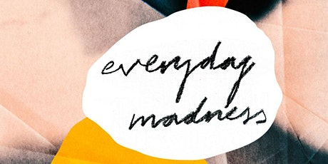 Everyday Madness, with Lisa Appignanesi and Susie Orbach tickets