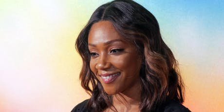 Tiffany Haddish LIKE A BOSS FREE MOVIE PASSES at SUNDAY FUNDAY IN UPTOWN PARK tickets