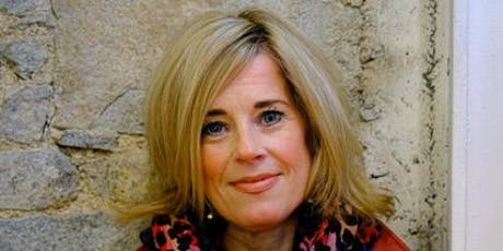 Lunch & Learn, Creating a Resilience Culture with Shona McFarlane tickets
