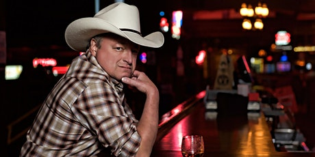 Mark Chesnutt with special guest Angie K tickets