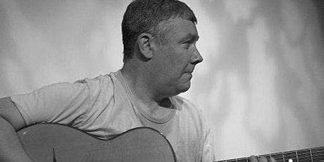 Gary Potter with The Dave Cottle Trio tickets