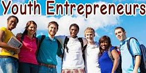 Youth Entrepreneur Workshop