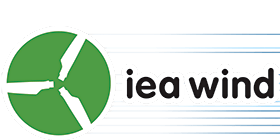 IEA Wind Task 36: Wind Power Foresting Workshop