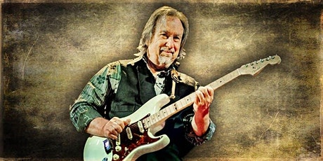 Jim Messina tickets