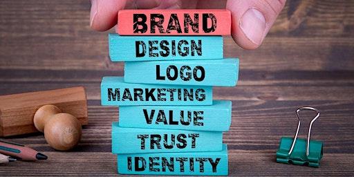 IBM Marketing Matters Series - Basics of Brand Marketing (London)