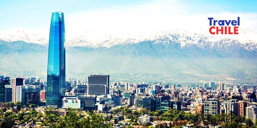 Chile Travel 2020